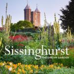 [PDF] [EPUB] Sissinghurst: The Dream Garden Download