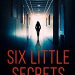 [PDF] [EPUB] Six Little Secrets Download