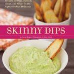 [PDF] [EPUB] Skinny Dips Download