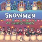 [PDF] [EPUB] Snowmen At Christmas Download