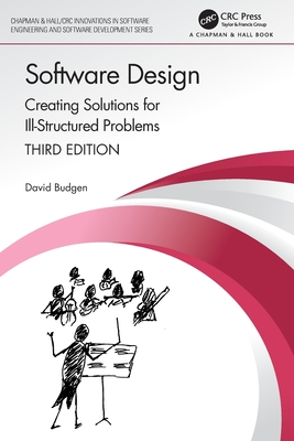 [PDF] [EPUB] Software Design Download by David Budgen