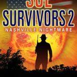 [PDF] [EPUB] Sol Survivors 2: Nashville Nightmare Download