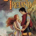 [PDF] [EPUB] Song of Ireland Download