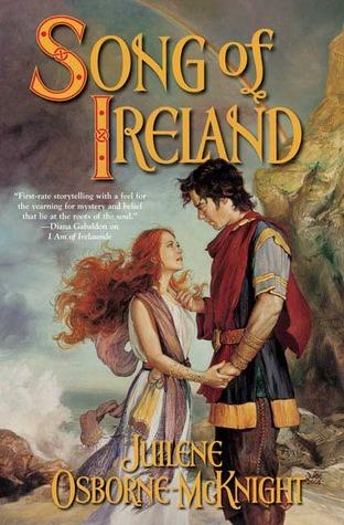 [PDF] [EPUB] Song of Ireland Download by Juilene Osborne-McKnight