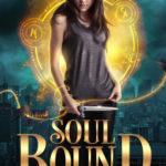 [PDF] [EPUB] Soul Bound (Soul Bound Series, #1) Download