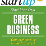 [PDF] [EPUB] Start Your Own Green Business Download