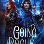 [PDF] [EPUB] Steel Rogue (The Thief Chronicles Book 1) Download