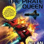 [PDF] [EPUB] Sten and the Pirate Queen Download