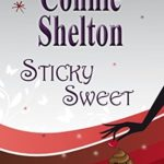 [PDF] [EPUB] Sticky Sweet (Samantha Sweet Magical Cozy Mystery Series Book 12) Download