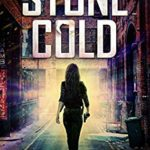 [PDF] [EPUB] Stone Cold (Gia Santella #8) Download