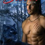 [PDF] [EPUB] Storm (Rise of the Pride, Book 12) Download