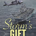 [PDF] [EPUB] Storm's Gift (The Night Stalkers CSAR #9) Download