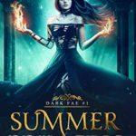 [PDF] [EPUB] Summer Princess (Dark Fae Duet, #1) Download