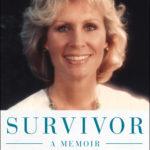 [PDF] [EPUB] Survivor: A Memoir Download