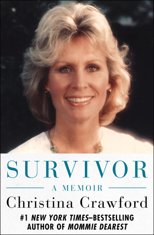 [PDF] [EPUB] Survivor: A Memoir Download by Christina Crawford