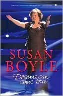 [PDF] [EPUB] Susan Boyle: Dreams Can come True: Dreams Can Come True Download by Alice Montgomery