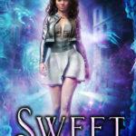[PDF] [EPUB] Sweet Nightmares (The Dream World Chronicles #1) Download