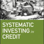 [PDF] [EPUB] Systematic Investing in Credit Download
