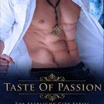 [PDF] [EPUB] Taste of Passion (The Starlight City Series Book 2) Download