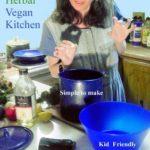 [PDF] [EPUB] Tasty Herbal Vegan Kitchen Download