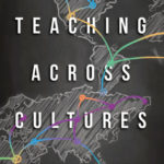 [PDF] [EPUB] Teaching Across Cultures: Contextualizing Education for Global Mission Download