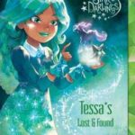 [PDF] [EPUB] Tessa's Lost and Found (Star Darlings #9) Download