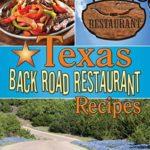 [PDF] [EPUB] Texas Back Road Restaurant Recipes: A Cookbook and Restaurant Guide (State Back Road Restaurants Cookbook Series) Download