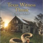 [PDF] [EPUB] Texas Witness Threat Download