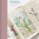 [PDF] [EPUB] Textile Travels Download