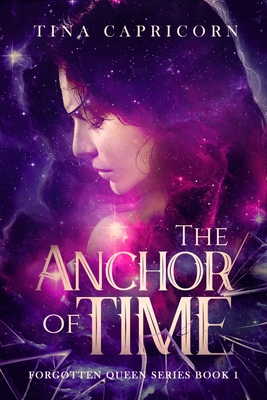 [PDF] [EPUB] The Anchor of Time Download by Tina Capricorn