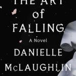 [PDF] [EPUB] The Art of Falling Download