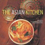 [PDF] [EPUB] The Asian Kitchen Download