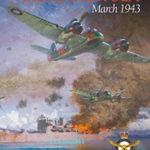 [PDF] [EPUB] The Battle of the Bismarck Sea, March 1943 Download