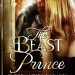 [PDF] [EPUB] The Beast Prince (Fairy Tale, #1) Download