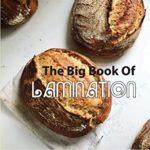 [PDF] [EPUB] The Big Book Of Lamination- Change The Way You Bake: Baking Cookbooks Download