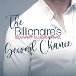 [PDF] [EPUB] The Billionaire's Second Chance: Luck Lake Short Reads Romance Download