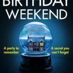 [PDF] [EPUB] The Birthday Weekend Download
