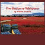 [PDF] [EPUB] The Blueberry Whisperer Download