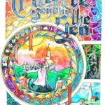 [PDF] [EPUB] The Castle Beyond the Sea Download