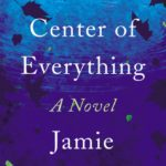 [PDF] [EPUB] The Center of Everything Download