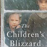 [PDF] [EPUB] The Children's Blizzard Download