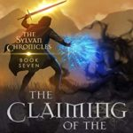 [PDF] [EPUB] The Claiming of the Highlands (The Sylvan Chronicles Book 7) Download