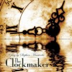 [PDF] [EPUB] The Clockmaker Download