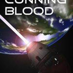 [PDF] [EPUB] The Cunning Blood Download