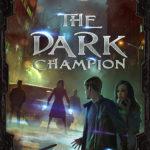 [PDF] [EPUB] The Dark Champion (Interworld Network Book #3) LitRPG Series Download