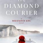 [PDF] [EPUB] The Diamond Courier Download