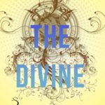[PDF] [EPUB] The Divine Download