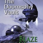 [PDF] [EPUB] The Doomsday Vault (The Science Officer #5) Download