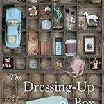 [PDF] [EPUB] The Dressing-Up Box Download