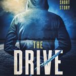 [PDF] [EPUB] The Drive (Anthony Carver Series) Download
